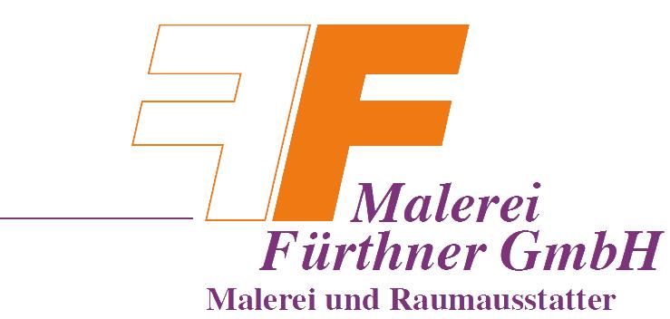 Malerei Fuerthner in Anif | Malerei-Fuerthner-Malermeisterbetrieb-Fassaden-Raumausstattung-Anstrich-Sanierung-Hochdruckreinigung-Tueren-Fenster-Balkon-Anif-Salzburg-kreativen,kompetent Partner für Innenraum- und Außenwandgestaltung