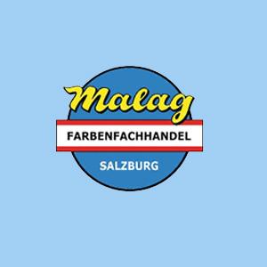 Malerei-Fuerthner-Malermeisterbetrieb-Fassaden-Raumausstattung-Anstrich-Sanierung-Hochdruckreinigung-Tueren-Fenster-Balkon-Anif-Salzburg-kreativen,kompetent Partner für Innenraum- und Außenwandgestaltung